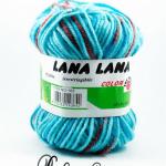 Lana LANA COLOR - tl1-105