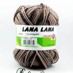 Lana LANA COLOR - tl1-106