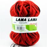 Lana LANA COLOR - tl1-107