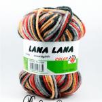 Lana LANA COLOR - tl1-109