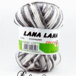 Lana LANA COLOR - tl1-2
