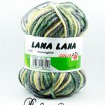 Lana LANA COLOR - tl1-29