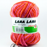 Lana LANA COLOR - tl1-801