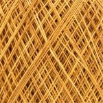 DMC Babylo N°30 - 111-marrone-sfumato