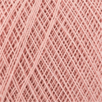 DMC Babylo N°30 - 224-rosa-scuro
