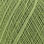 DMC Babylo N°30 - 3346-verde-oliva