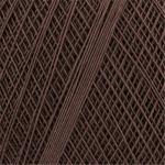 DMC Babylo N°30 - 3371-marrone-scuro