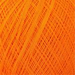 DMC Babylo N°30 - 3375-arancio-forte