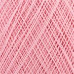 DMC Babylo N°30 - 460-rosa-forte