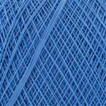DMC Babylo N°30 - 482-azzurro