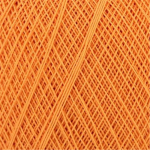 DMC Babylo N°30 - 741-arancio