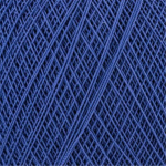 DMC Babylo N°30 - 797-blu