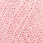 DMC Babylo N°30 - 818-rosa