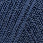 DMC Babylo N°30 - 823-blu-scuro