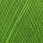 DMC Babylo N°30 - 906-verde
