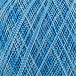 DMC Babylo N°30 - 93-blu-sfumato