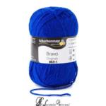 Lana BRAVO Originals - 08211-blu-reale