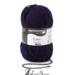 Lana BRAVO Originals - 08223-blu-marino