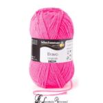 Lana BRAVO Originals - 08234-rosa-neon