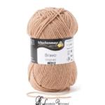 Lana BRAVO Originals - 08312-beige