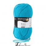 Lana BRAVO Originals - 08328-blu-oceano
