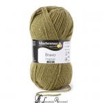 Lana BRAVO Originals - 08338-verde-avocado