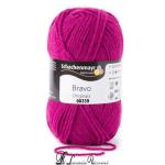 Lana BRAVO Originals - 08339-lampone