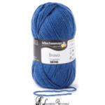 Lana BRAVO Originals - 08340-blu-cobalto