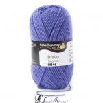 Lana BRAVO Originals - 08344-blu-astro