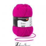 Lana BRAVO Originals - 08350-rosa-forte