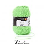 Lana BRAVO Originals - 08351-verde-kiwi