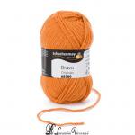 Lana BRAVO Originals - 08360-ambra