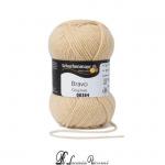 Lana BRAVO Originals - 08364-sabbia