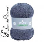 Lana DMC Magnum - 822-grigio
