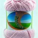 Cotone PRIMAVERA - 117-rosa