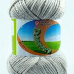 Cotone PRIMAVERA - 200-sabbia