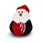 DMC Kit cappello Top This! - babbo-natale