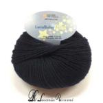 Lana BABY STEL - 048-blu-scuro
