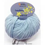 Lana BABY STEL - 138-celeste