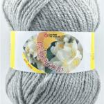 Lana GELSOMINO - 016-grigio-perla