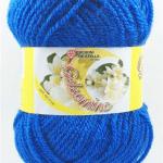 Lana GELSOMINO - 148-blu