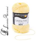 Cotone CATANIA FINE - 00370-vaniglia