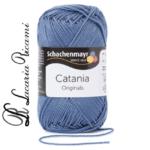 Cotone CATANIA - 00269-blu-grigio
