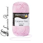 Cotone CATANIA FINE - 01010-rosato