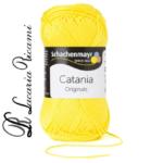 Cotone CATANIA - 00280-dente-di-leone