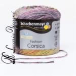 Cotone CORSICA - 00080-mood-color
