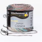 Cotone CORSICA - 00081-twilight-color