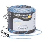 Cotone CORSICA - 00082-navy-color