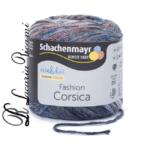 Cotone CORSICA - 00083-spirit-color