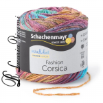 Cotone CORSICA - 00085-africa-color
